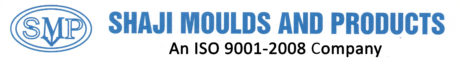 Shaji Moulds and Products